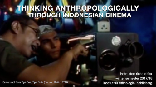 CinemaHeader3.png
